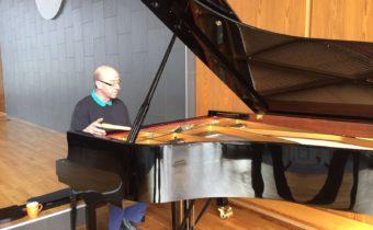 Liebe Klavier- und Flügelbesitzer im Rhein-Main-Gebiet